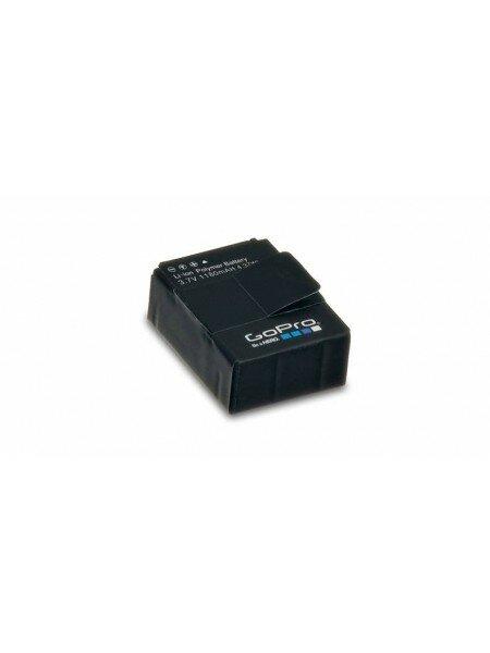 Аккумулятор HERO 3 Rechargeable Battery