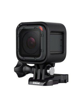 GoPro HERO5 Session ( CHDHS-501-RU )