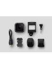 Купить экшн камеру GoPro Hero 5 Session в Одессе и Украине