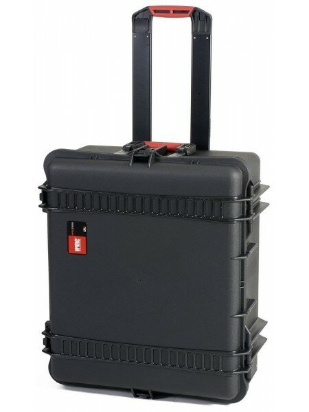 Кейс HPRC2700W XL