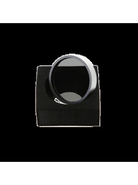 ND8 Filter (Pro/Adv)