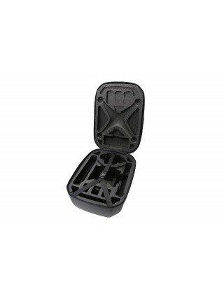 Рюкзак DJI Phantom 3 Hardshell Backpack