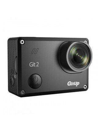 GIT2 Pro