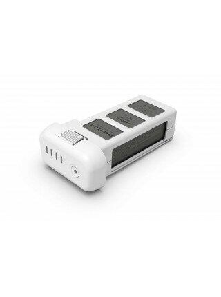 DJI Phantom 3 Advanced + дополнительный аккумулятор