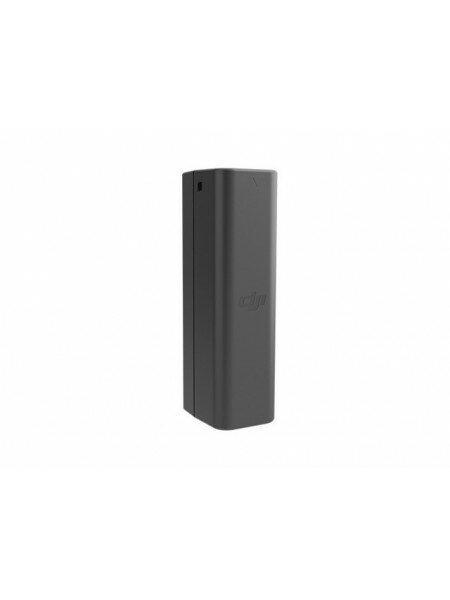 Аккумуляторная батарея Osmo