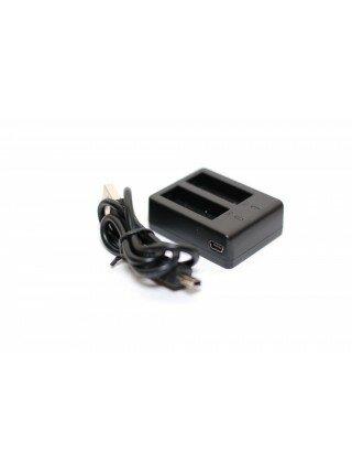 Двойная зарядная станция для экшн камер SJCAM